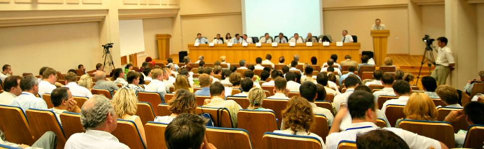 Banner Servicios Eventos
